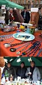 adventsmarkt2012