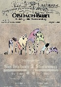 Cover30