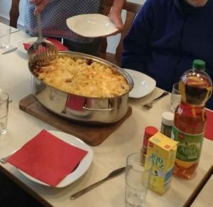 Kochen-im-Treff