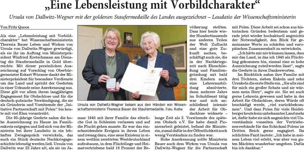 160107dallwitz-ehrung
