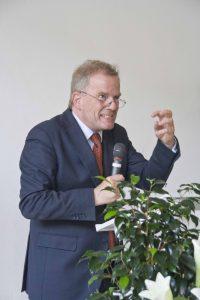 Jubiläum 2017 – Dreißig Jahre OBDACH e.V.