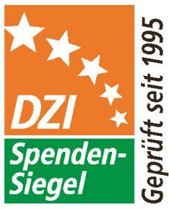 spenden-siegel_geprueft_seit_1995
