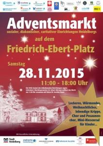 Weihnachtsmarkt 2015 A3 1 web