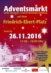 Weihnachtsmarkt 2016 A5 4 Ansicht_Seite_1
