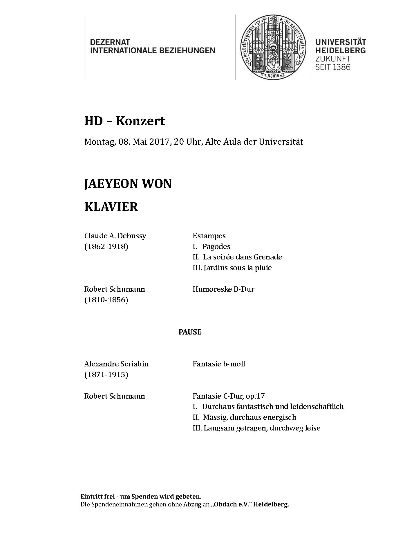 programm_hd_konzert_ss17