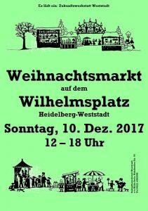 wilhelmsplatz-gruen