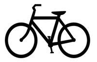Ausrangierte Fahrräder gesucht!!