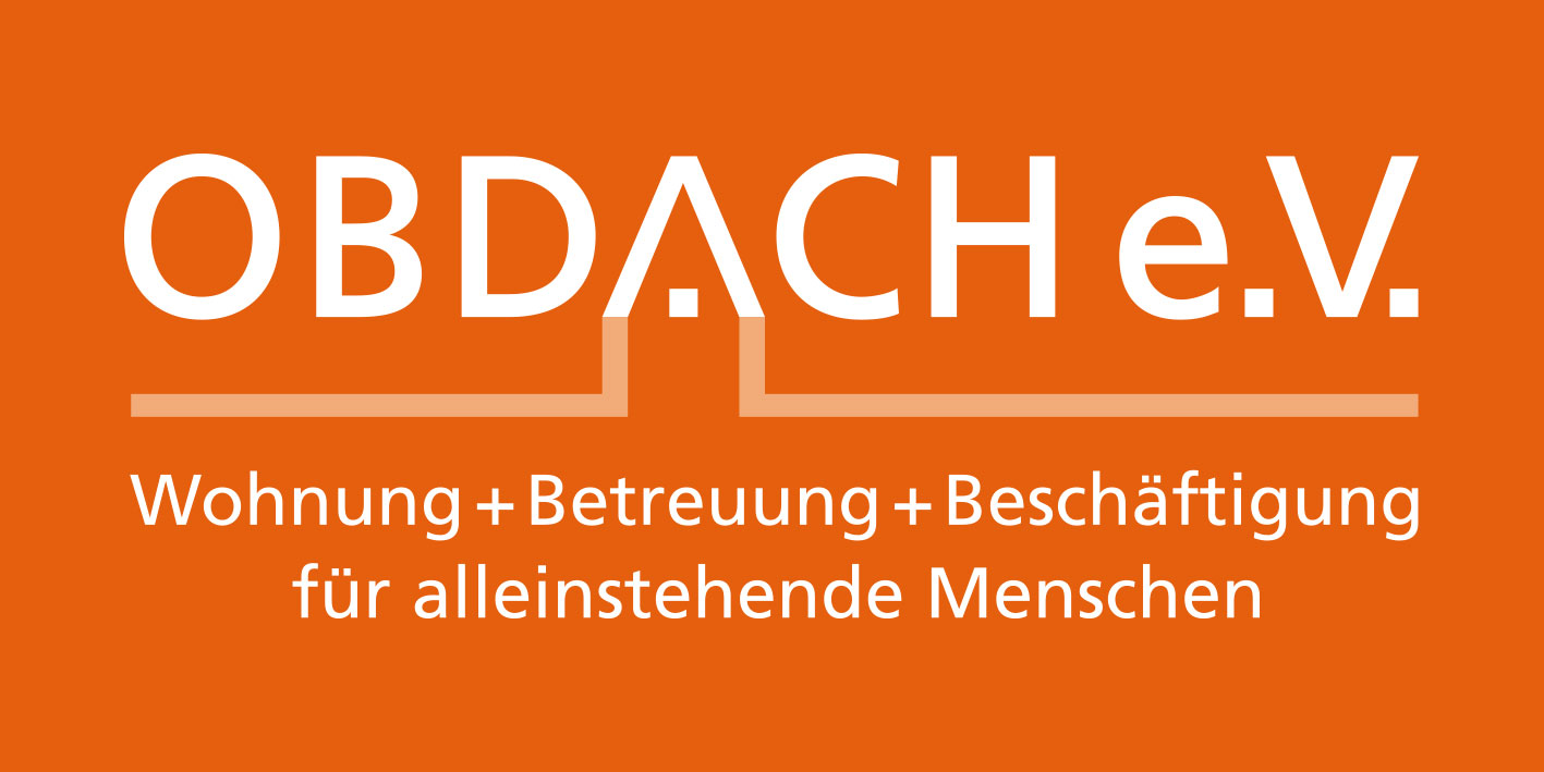 obdach_logo_orange