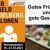 Videobericht: Gelungene Frühstücksaktion des Obdach e.V. – Gutes Frühstück und gute Gespräche bei der Aktionswoche des Heidelberger Bündnisses